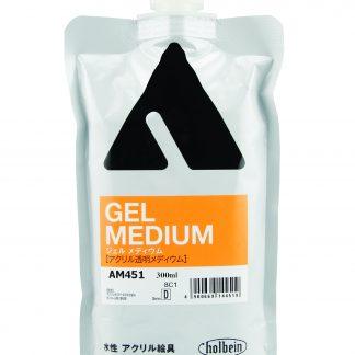 300 ML Medium Poly Bags