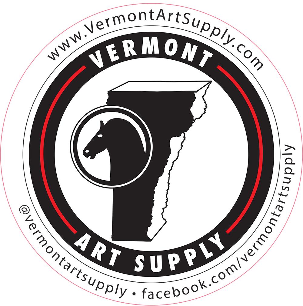 Vermont Art Supply