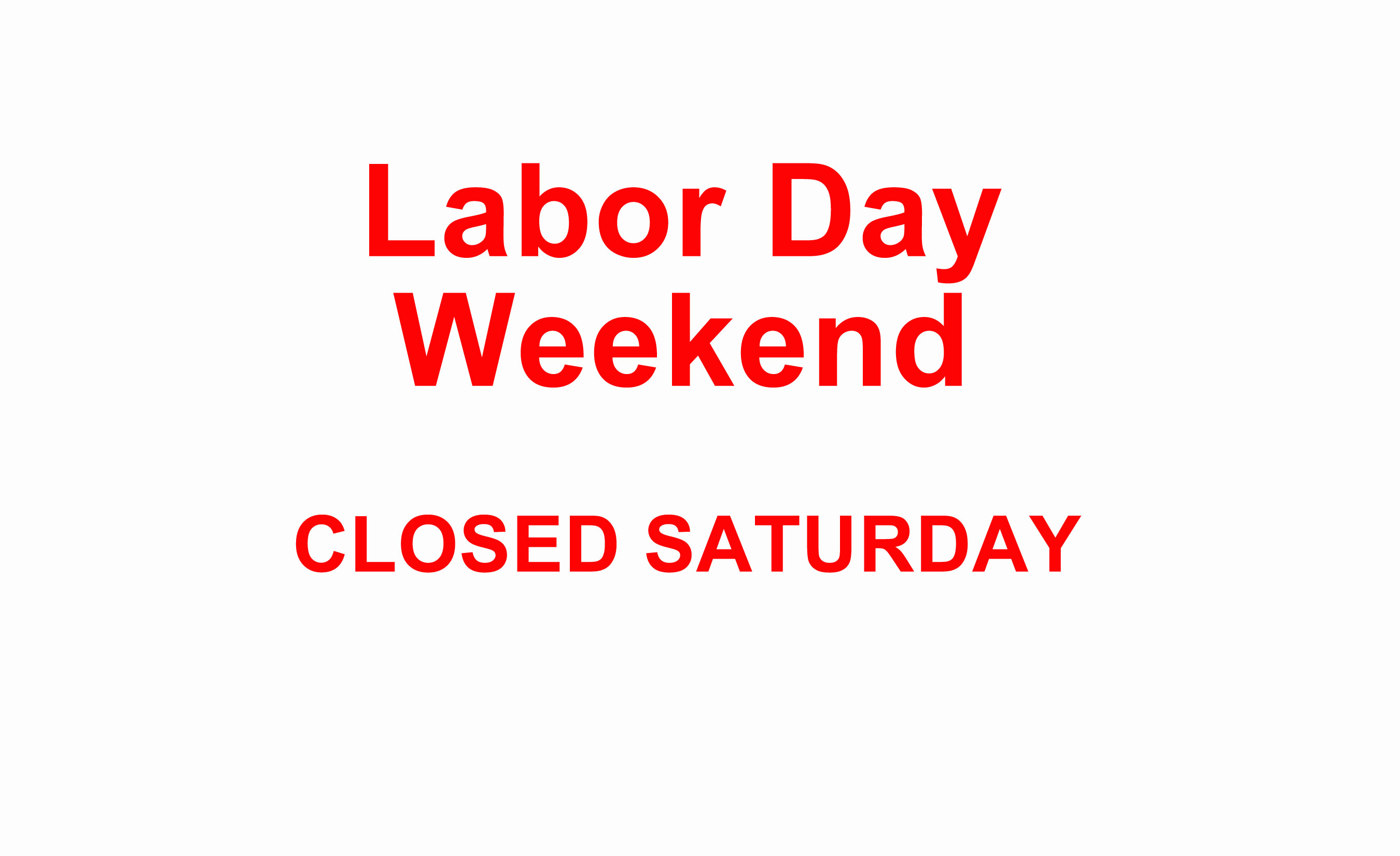 2016-Labor-Day-Sign