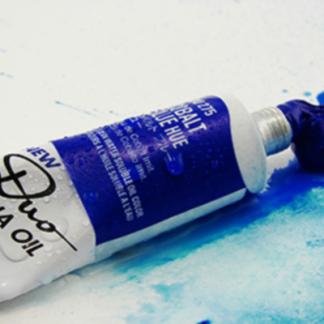 DUO Aqua Oil