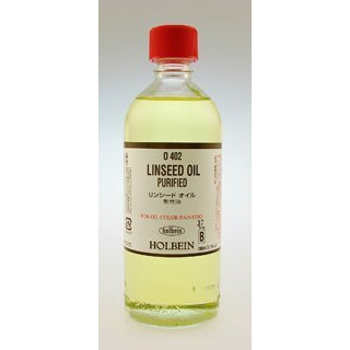 200 ML Medium Bottles